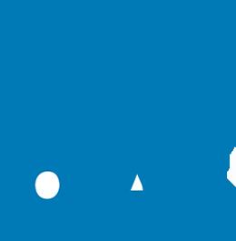 TOMATIS® Method